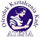 Atena - kursy, szkolenia, studia